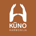 kunoharmonija.eu